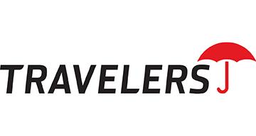 The Travelers Companies, Inc.